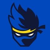 minecraftpro1102 avatar