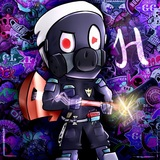 nb10082009 avatar
