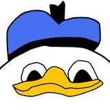 Dolan avatar