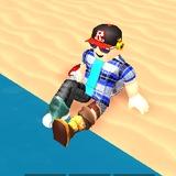 gleb avatar