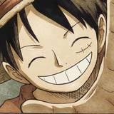 XiaoBai avatar