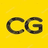 CrisGamer avatar