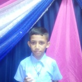 Eltoby123 avatar