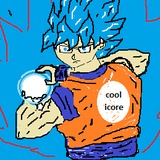 coolicore avatar