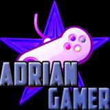 ADRIAN_JMS_GAMER avatar
