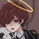 ha_cave avatar
