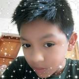 zacdor avatar