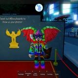 BYA_GAMER_PRO_YT_888 avatar