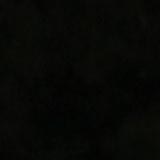 carlos091023 avatar