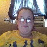 Beffie avatar