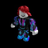 toto avatar
