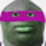 ctoothaker1 avatar