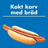 biltema avatar