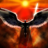 Ithuriel avatar