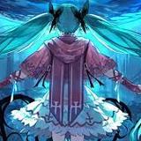 nicojhon avatar
