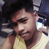 olpot101 avatar