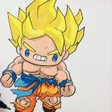 davinchi avatar