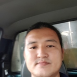 ewinter avatar