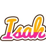 isak_MATAFAKAAAA avatar