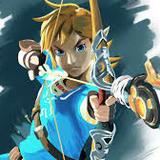 LeoCazador avatar