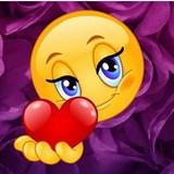 karam avatar