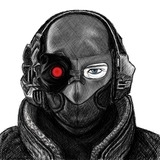 Deadshot5 avatar
