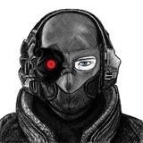 Deadshot5 avatar