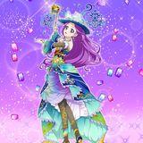 Kazaki_mizuki_146 avatar