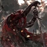 reaper2 avatar