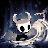 ionututut avatar