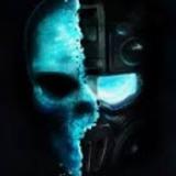ZYMEREHSAVAGE avatar