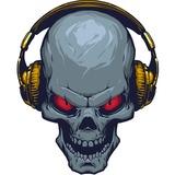 Foxy17 avatar