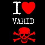 VahidY8er avatar