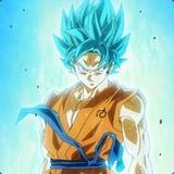 danicrack68 avatar