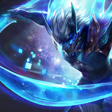 congvu avatar