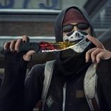 ikizliv avatar