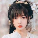 Miki_Naobi avatar