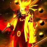 Samurai avatar