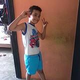 keindher777 avatar