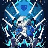 kepchu avatar