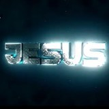 SrJesus7u7 avatar