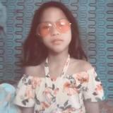 Bobadilla avatar