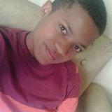 xXLINKDAVID13Xx avatar
