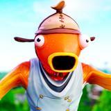 magn878a avatar