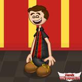 carlso avatar