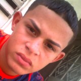 sd2318357 avatar