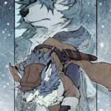 kremboro avatar