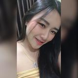 wanmai avatar