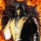 HujayfaDaBoss avatar