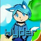 Hyp3r_Pl4yz avatar